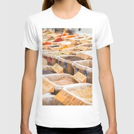 Spicy! T-shirt