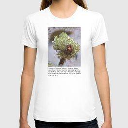 Haruzi T-shirt