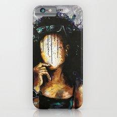 Naturally XLIII Slim Case iPhone 6s