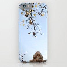 Leap iPhone 6s Slim Case
