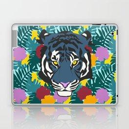 Junglee Laptop & iPad Skin