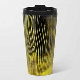 ABSTRACT 36280881 Travel Mug
