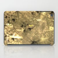 swag iPad Cases featuring Pantera [Swag] by SWAG!