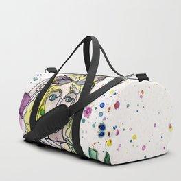 Luna Lovegood Duffle Bag