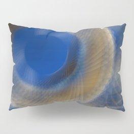 Gull Multiply Pillow Sham
