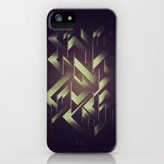Act1 Slim Case iPhone (5, 5s)