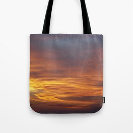 gently gentle #10 Tote Bag