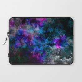 Everything is nothing 32 (therefore it was beautiful) Laptop Sleeve
