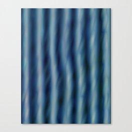 Magic Number Canvas Print
