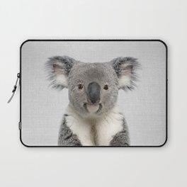 Koala 2 - Colorful Laptop Sleeve
