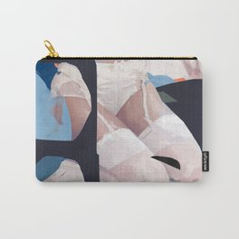 FRAME & FIGURE Carry-All Pouch