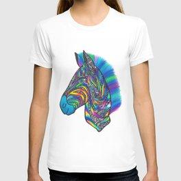Zebruh T-shirt