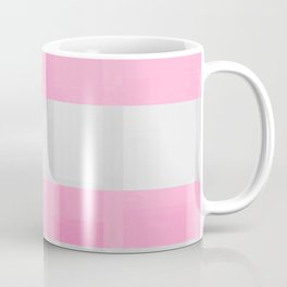 new pinks. 2 Coffee Mug