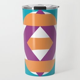 Sha Pes Travel Mug