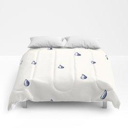drops Comforters