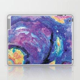 star party Laptop & iPad Skin