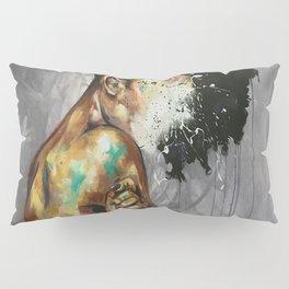 Naturally XXI Pillow Sham