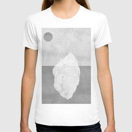 Modern Landscape XV T-shirt