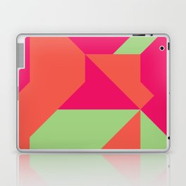 sweet composition Laptop & iPad Skin