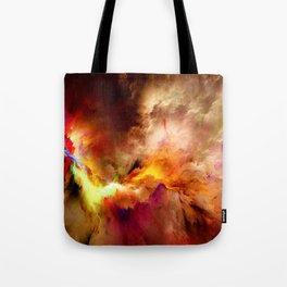 LOVLY XXX Tote Bag
