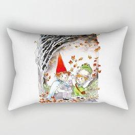 OTGW 04 Rectangular Pillow