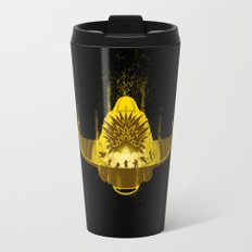 The Epoch Battle Travel Mug