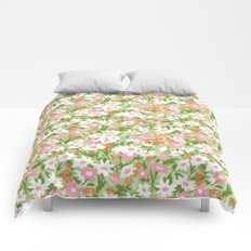 vintage 12 Comforters