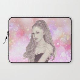 Ariana Laptop Sleeve