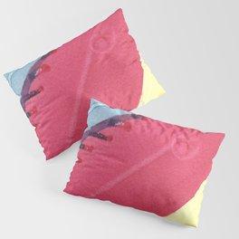 Janet Pillow Sham