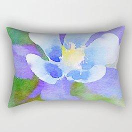 aprilshowers-222 Rectangular Pillow
