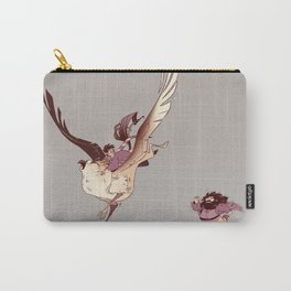 arry Carry-All Pouch