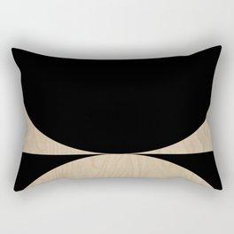 eclipse. 01 Rectangular Pillow