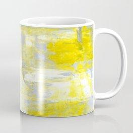 Change of Mind Coffee Mug