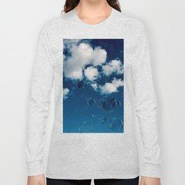 Imagine Photography Long Sleeve T-shirt