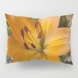 Lily Pillow Sham