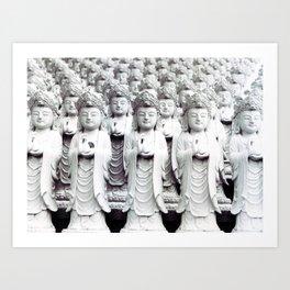 asdghzuziuasre Art Print