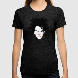 Rebellious Jukebox #5 T-shirt