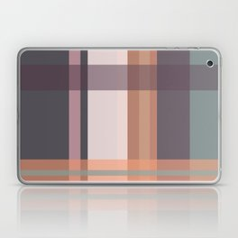 Check Laptop & iPad Skin