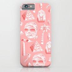 Summy iPhone 6 Slim Case