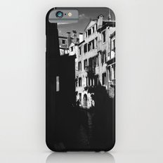 Where it leads iPhone 6s Slim Case