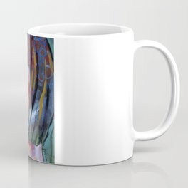 Lost in a Moment Coffee Mug
