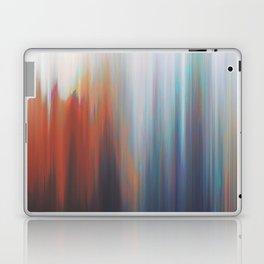Little Secret Laptop & iPad Skin