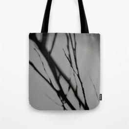 Tree Feed 01 Tote Bag