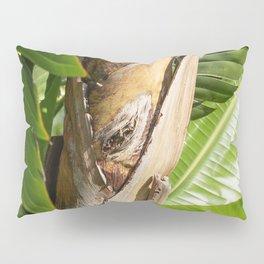 Banana Pillow Sham