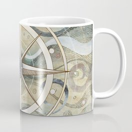 pathfinder Coffee Mug