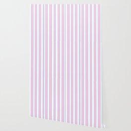 Strips 11-line,band,striped,zebra,tira,linea,rayas,rasguno,rayado. Wallpaper