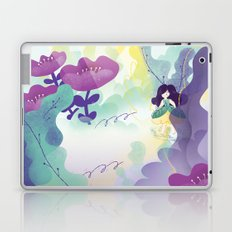 Thumbelina Laptop & iPad Skin