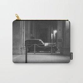 Film Noir Tasche