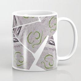 Rhapael Coffee Mug