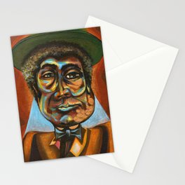 """Louis """"Pops"""" Armstrong 